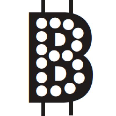 Bitcoin armory github : Bitcoin marketplace review
