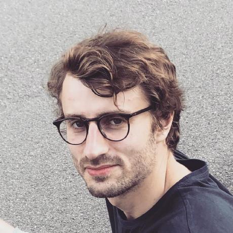 Oliver Görtz